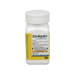 Zeniquin