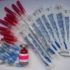 Vitamin-B12-Injectable