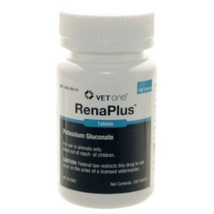 8750-0-renaplus-postassium-gluconate-for-pets-100-tablets