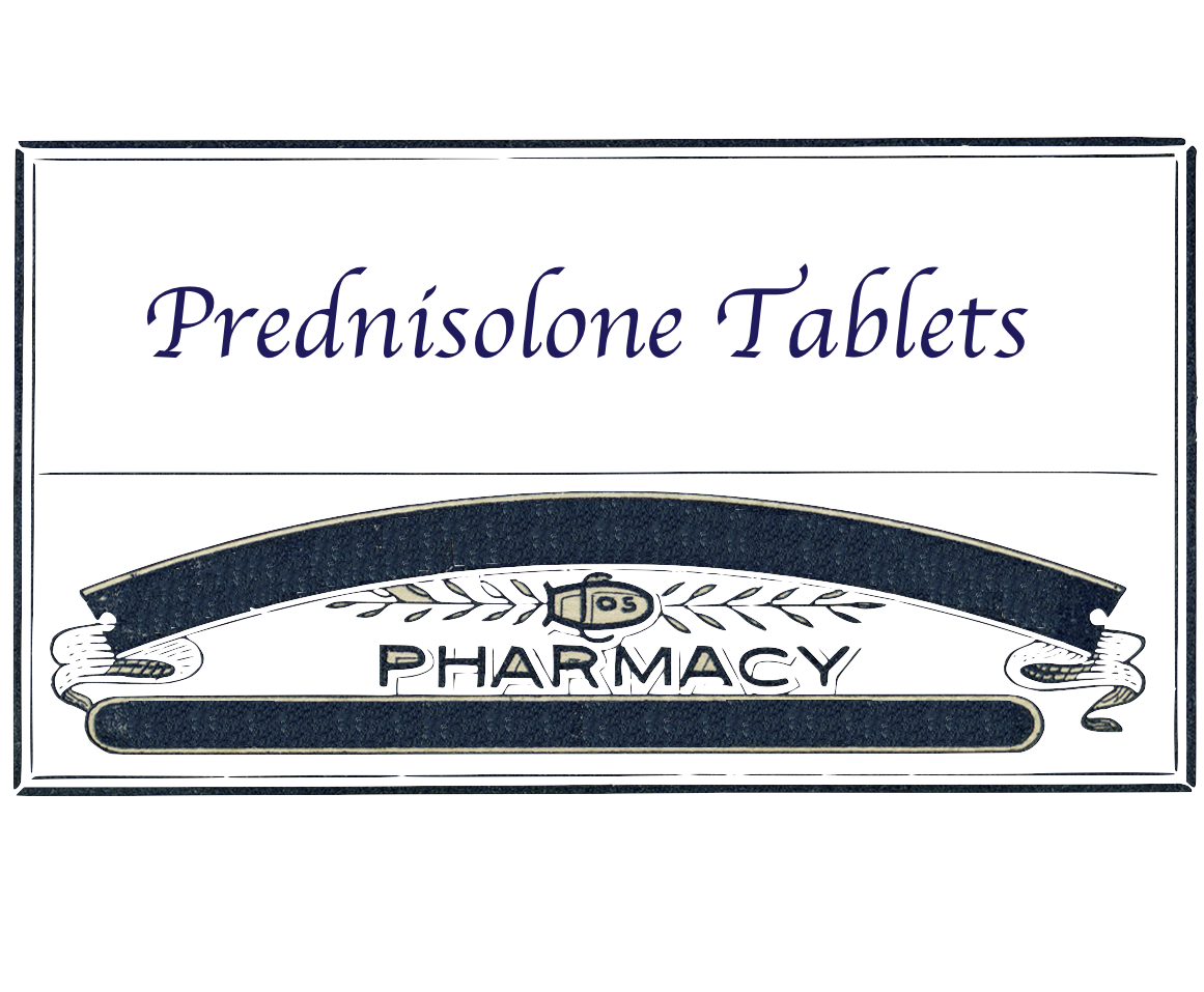 can you buy fluoxetine over the counter in spain