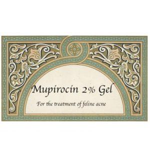 Muprocin
