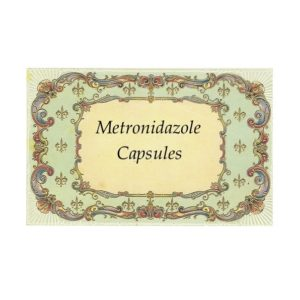Mirtazapine For Cats Appetite Stimulant
