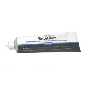 EnteDerm