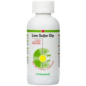 vet-solutions-lime-sulfur-dip-4-oz-25