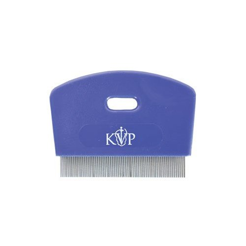 Lixit-KVP-Cat-Flea-Comb