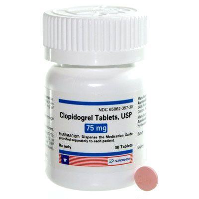 8983-1-clopidogrel-tablets-for-pets