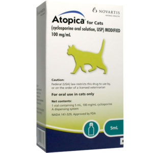 atopica-for-cats-5ml-26