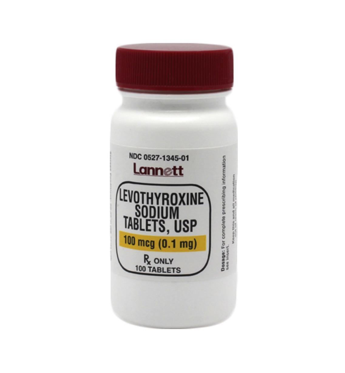 generico
